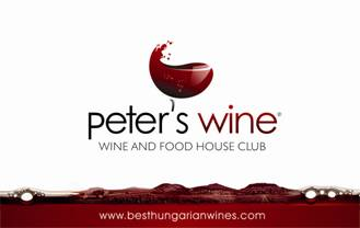 peter-wine-and-food-house-club